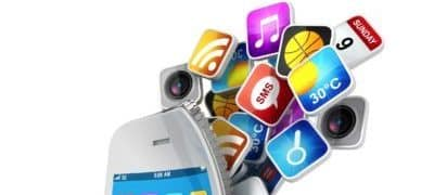 Comment devenir opérateur Télécom mobile, voIP, Internet ADSL Fibre etc