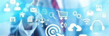 Pourquoi digitaliser son entreprise ?